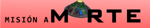 banner-mision-marte